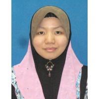 Zahana Binti Abdul Hamid