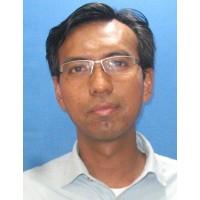 Asst. Prof. Dr. Mohd Armi Bin Abu Samah
