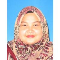 Rossyuhada Atira binti Shariff