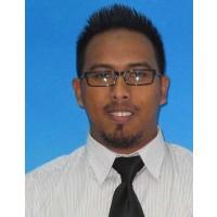 Ahmad Mufdi Lutfi Bin Jamaludin
