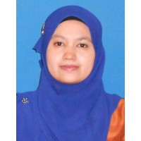 Farasuryani Binti Mohd Hassan