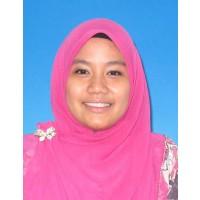 Siti Raihan Bt Hussin