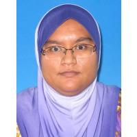 Farrah Diebaa Bt Rashid Ali