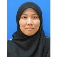 Ummu 'Amirah Binti Ismail