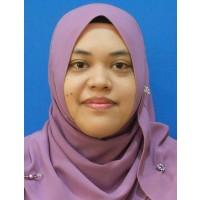 Asst. Prof. Dr. Wan Zurina Samad