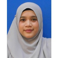 Farah Wahida Binti Ahmad Zaiki