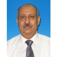 Dawood Abdulmalek Yahya Al-Hidabi