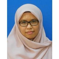 Farah Nadia Bt. Mohd Hanafiah