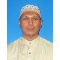 Izihan Bin Ibrahim