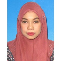 Siti Masitah Binti Mohammad