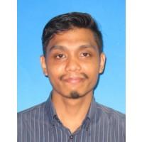 Muhammad Rassul Adzmi Bin Shahril