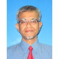 Mohd Ton Bin Ab Halim