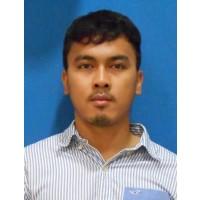 Muhammad Zahir Bin Ramli