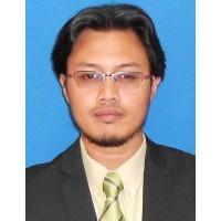 Mohd Hafiz Bin Arzmi