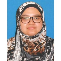 Hanan Hamimi Binti Wahid