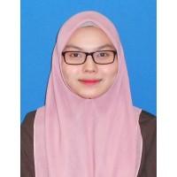 Zarith Sofea Bt Mohd Azmi