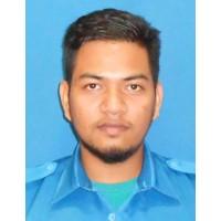 Qaseem Bin Mohammad