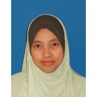 Fadzilah Hanim Binti Rahim