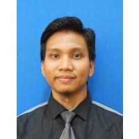 Asst. Prof. Dr. Wan Hazman Bin Danial