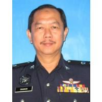 Abdul Shukor bin Hj. Othman