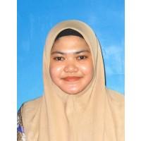 Siti Nur Musliha Binti Abdul Malek