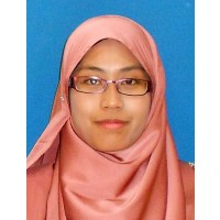 Farhana Binti Ismail