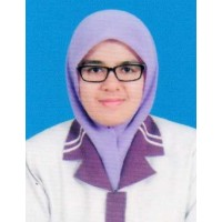 Qurratu Khalidah Binti Salim