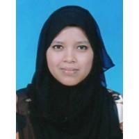 Halimaton Saadiah Binti Othman