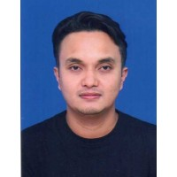 Mohamad Hendra Bin Abd Rahman