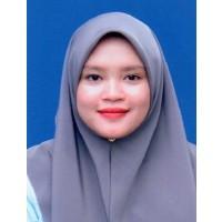 Julfatin Fatiah Binti Ab Rahman