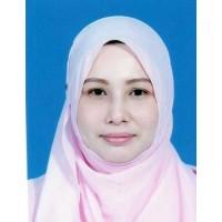 Zainab Jashsy Binti Mohd Remli