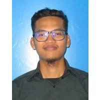 Lukman Hakim Bin Sani
