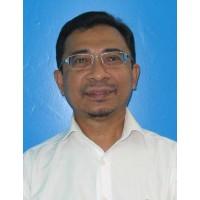 Md Azmi Abu Bakar