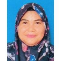 Hanisah Binti Mohd Noor