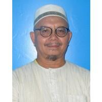 Hamidon Bin Abdul Hamid