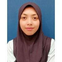 Liyana Binti Mohd Tajudin