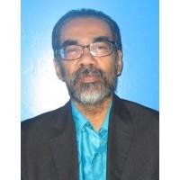 Che Mahzan Bin Ahmad