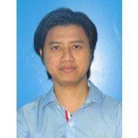 Lau Zhe Wei