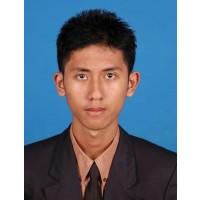 Mohd Khairul Shaiful Bin Mansor
