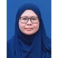 Asst. Prof. Dr. Azaima Razali