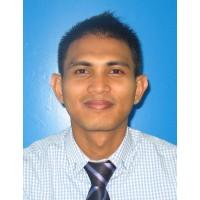 Mohamad Fitri Bin Hashim