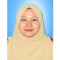 Zahirah Amira Binti Mohd Zarawi