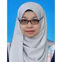 Siti Aishah Binti Md Isa