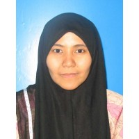 Haffiezhah An-Nadiah Binti Azlan