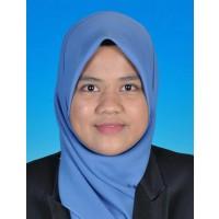Wan Norfahani Binti Zabri