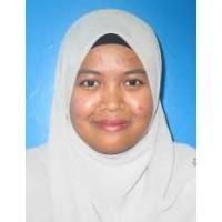 Zuhairah Binti Mat Hassan
