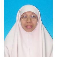 Masita Binti Mohamed Taib