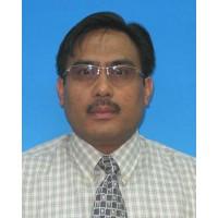 Mohammad Deen Mohd. Napiah
