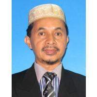 Fekri Abidin Bin Hassan