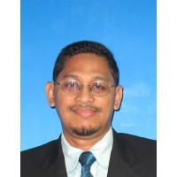 Md. Hashim Bin Hj. Selamat